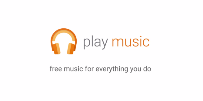 Google Play Music for Free, Amazon Offers Echo to Everyone, & More… [Tech News Digest]
