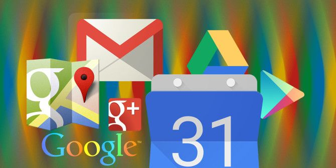 10 Ingenious Bookmarklets To Make You a Google Power User