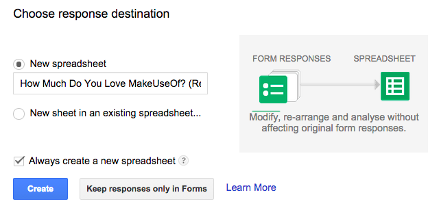 Supercharge Your Google Forms and Get More out of Them googleforms6 640x304