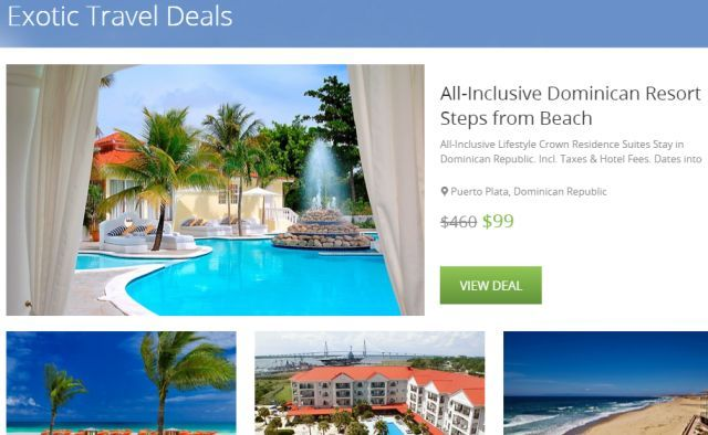 how to create groupon ad