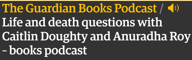guardian-books-podcast
