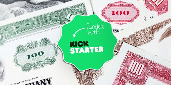 Title IV Of The JOBS Act Lets Companies Crowdfund For Shares: What You Should Know