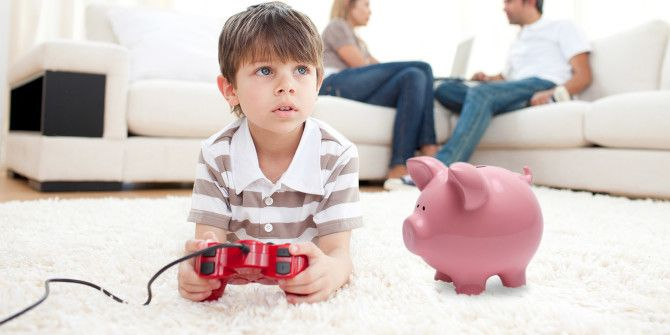 Teach Your Kids Essential Financial Skills with These Fun Games