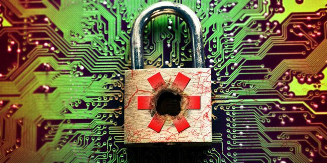 LastPass Is Breached: Do You Need To Change Your Master Password?