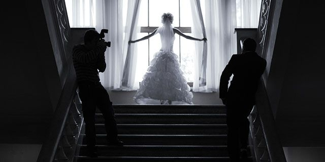 lucrative-photography-careers-wedding