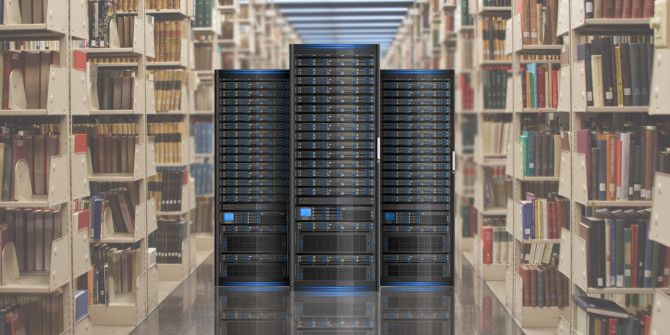 15 Massive Online Databases You Should Know About