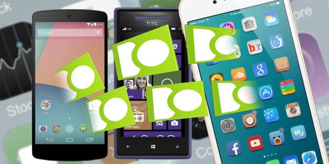 How To Migrate From Android & Windows Phone to iPhone