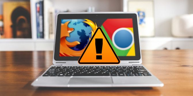 Warning: 5 Mistakes That Will Ruin Your Browser Setup
