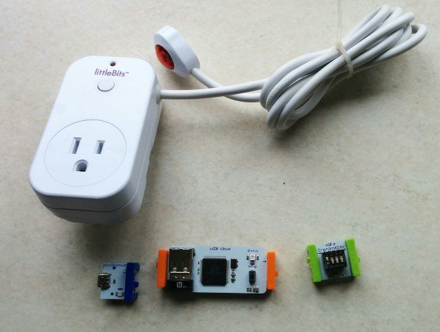 muo-smarthome-cloudbit-lightswitch-kit