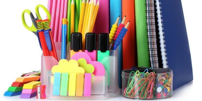 How to Find the Cheapest Office Supplies Online