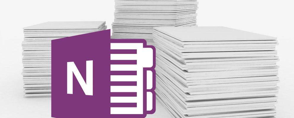 How to Use OneNote Templates: Everything You Need to Know