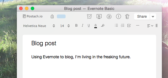 posatchio-bloggin-evernote