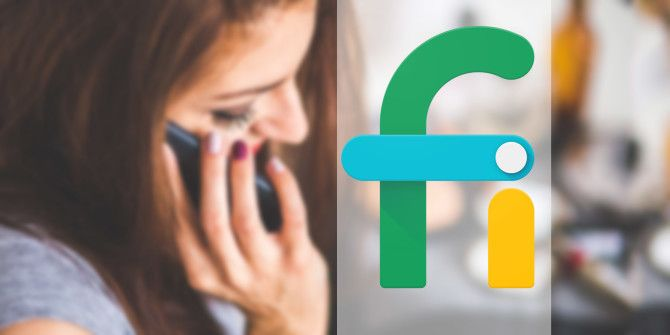 How Google is Trying to Free You From Your Cell Phone Plan