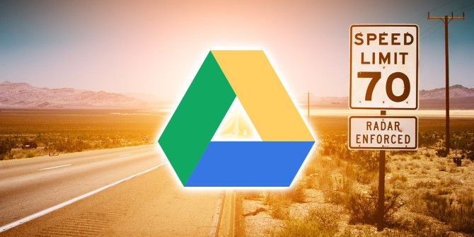 10 Google Docs Tips that Take Seconds & Save You Time