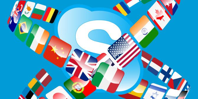 Skype Translator Offers Live Interpretation in up to 50 Languages – Free Preview Now Open to All