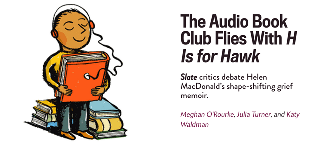 slate-audio-book-club