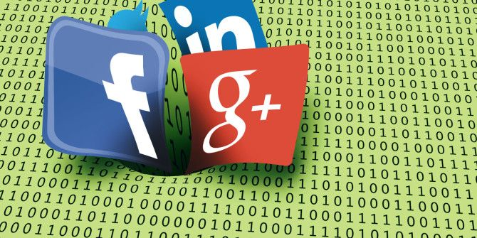 How Facebook & Google Website Logins Can Lead To Data Theft