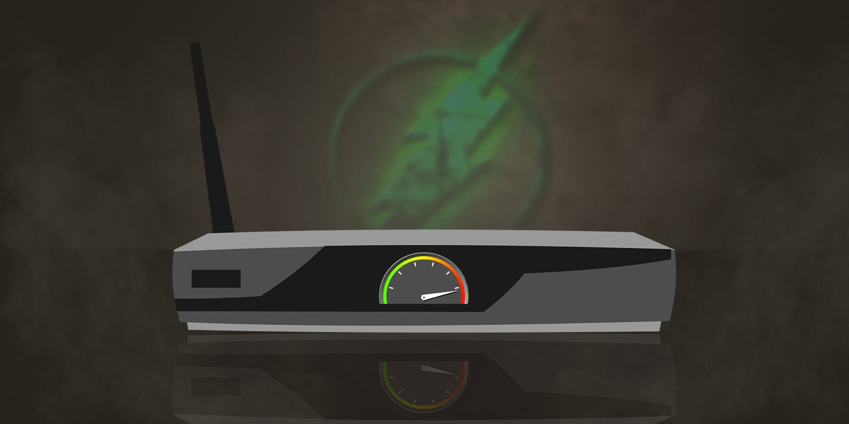 10 Ways to Improve the Speed of Your Current Router
