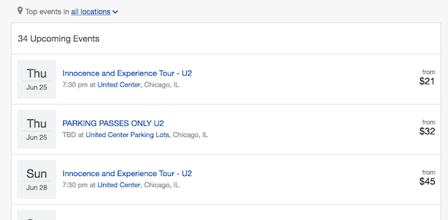 6 Strong Alternatives to Ticketmaster for Buying Event Tickets stubhub1 640x315