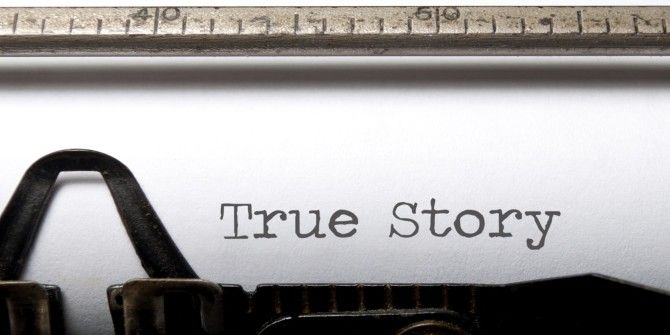 7 Best Sites, Forums, and Sub-Reddits for True Stories from