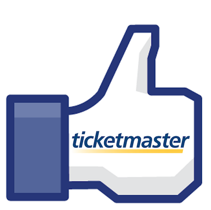 6 Strong Alternatives to Ticketmaster for Buying Event Tickets ticketface