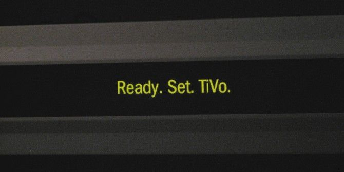 TiVo Adds Support for Alexa, Assistant, and IFTTT