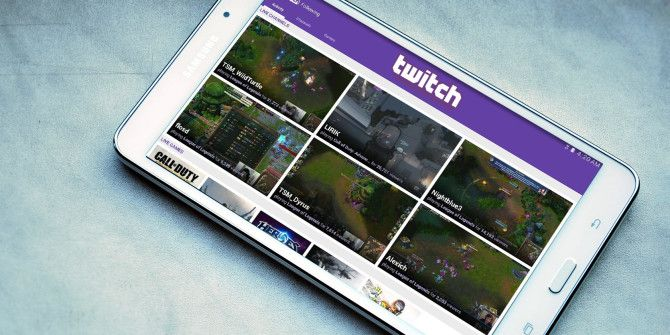 Twitch for Android: Everything You Need to Know