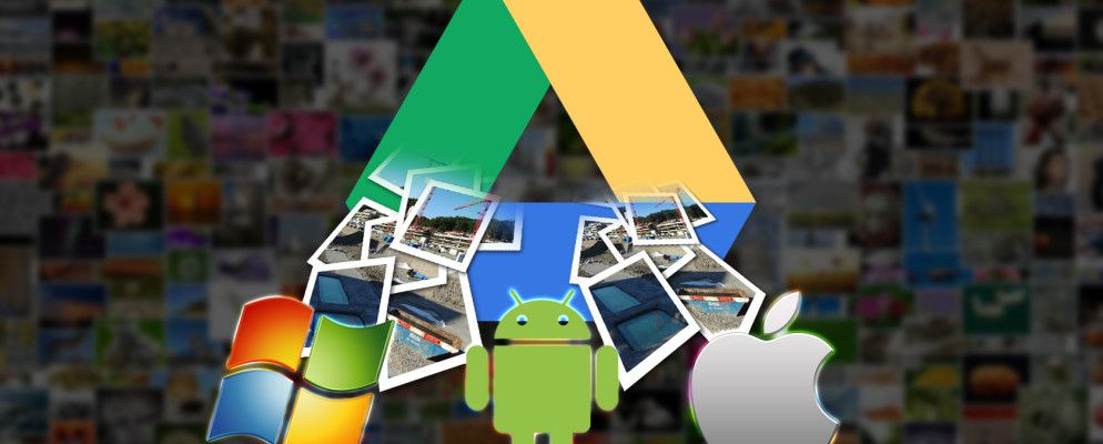 how to add a background in google drive