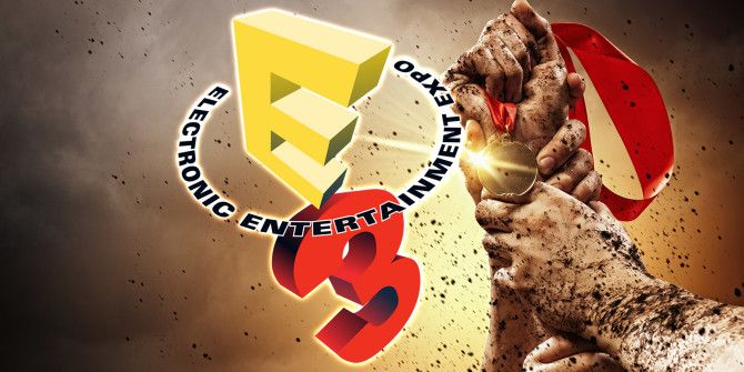 Who Literally Won E3 2015? Third-Party Edition