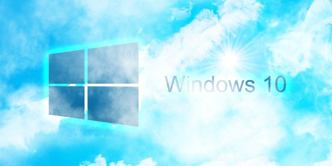 Microsoft Won't Reward Windows Insiders with a Free Copy of Window 10, But They Should