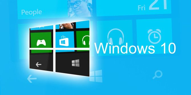 How Much Windows Phone is in Windows 10?
