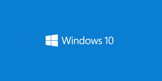Windows 10 Release Date Announced, Amazon Kindle for Kids, & More… [Tech News Digest]