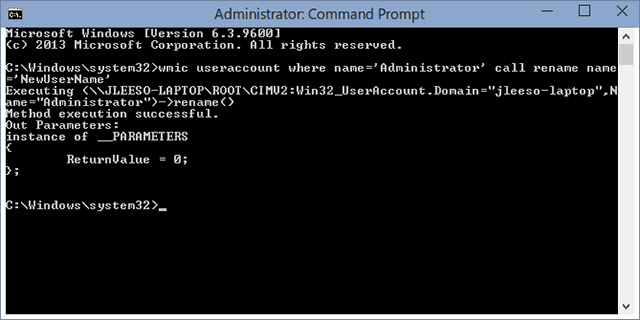 windows-administrator-account-rename