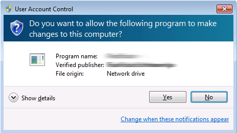 windows-administrator-account-uac-prompt