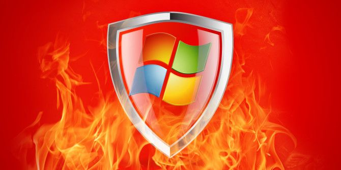 Which Free Firewall For Windows Is Best For You?