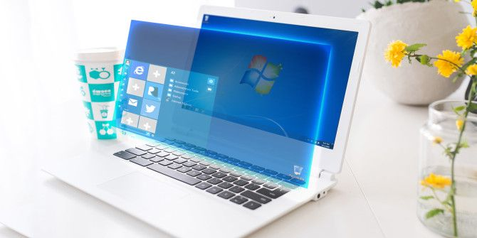 Windows 10 Transformation Pack Gives a Facelift to Windows 7 & 8