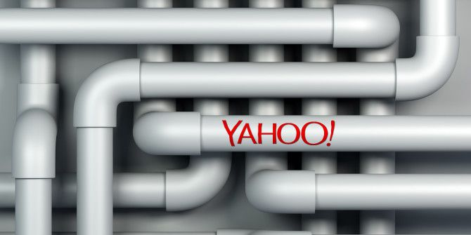 The 13 Best Yahoo Pipes Alternatives You Should Look at Today