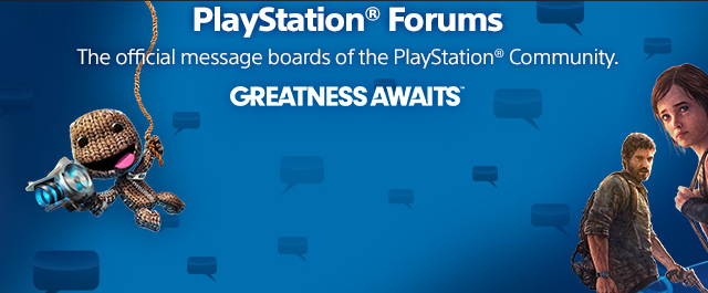 01-PS-Forums-Header