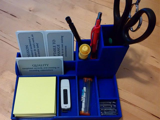 3d-print-office-desktop-organizer