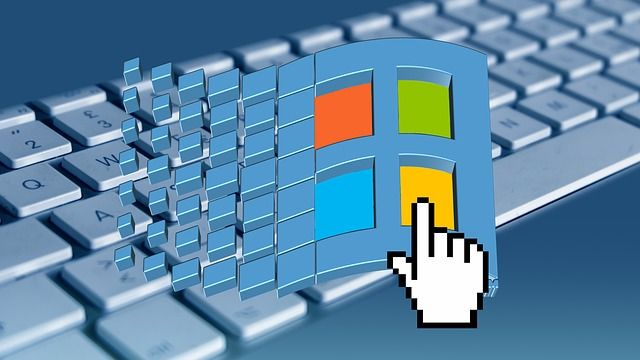 Best-Windows-10-Backup-Migrate-Method