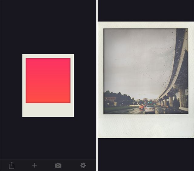 Beyond Filters: Unique & Interesting iPhone Camera Apps