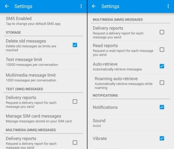how to close yahoo email app on my android phone