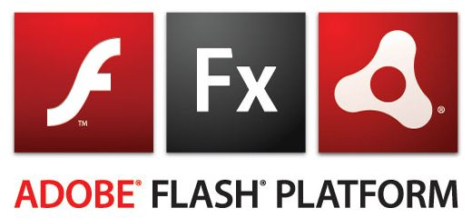 Die Flash Die: The Ongoing History of Tech Companies Trying to Kill Flash airflash