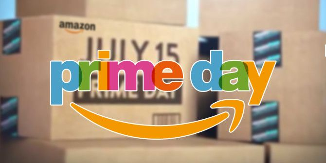 Amazon Prime Day: Why It Is Going Annual & What Have We Learnt