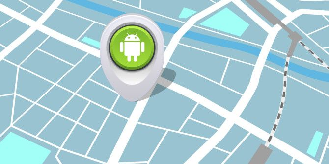 Find My iPhone for Android? Meet Android Device Manager