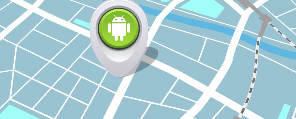 2 Easy Ways to Recover a Lost or Stolen Android Phone