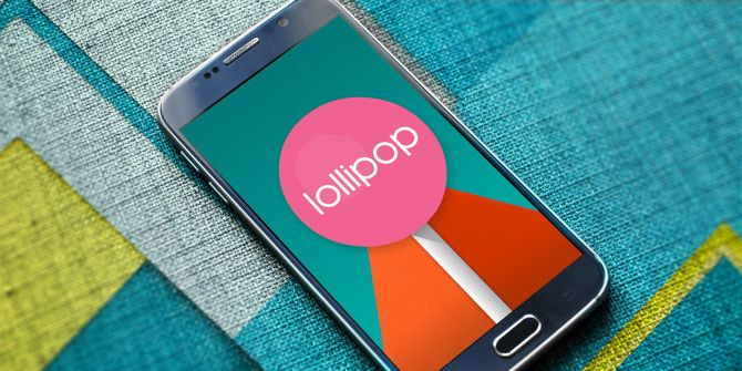 8 Ways Upgrading to Android Lollipop Makes Your Phone More Secure