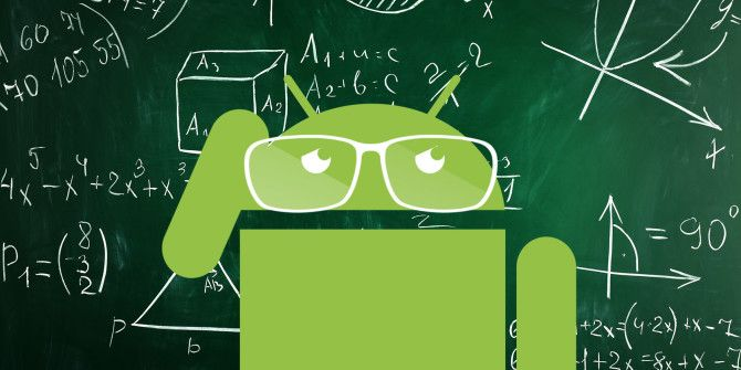 6 Free Android Math Apps to Help You Survive Math Class