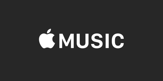 Getting Started With Apple Music — What You Need to Know