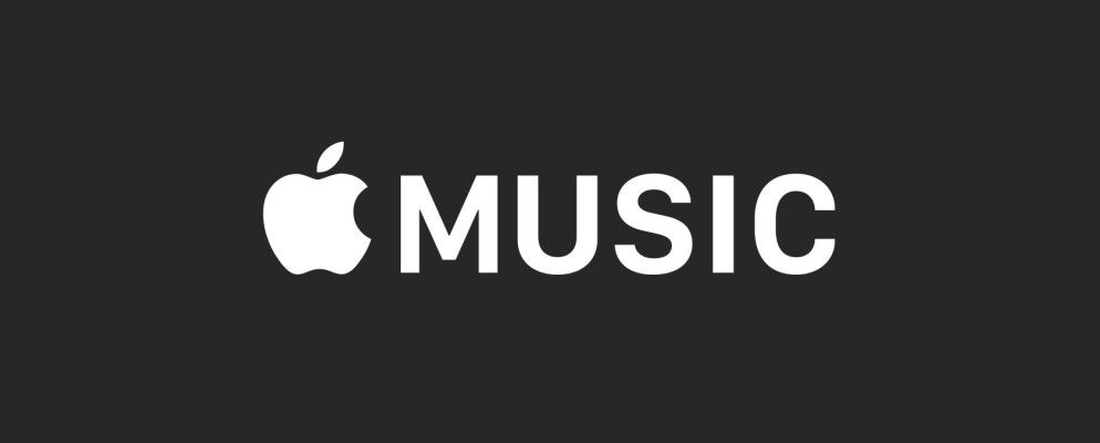 Getting Started With Apple Music What You Need To Know